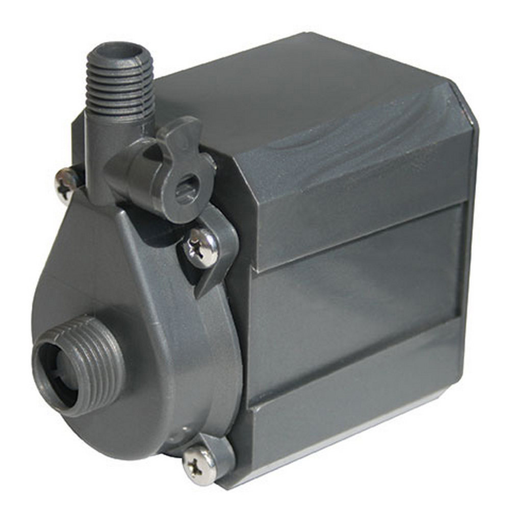 Danner Pondmaster Mag Drive Pumps