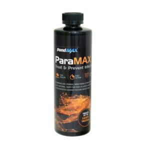 Paramax Broad Spectrum Treatment, 16 Oz.