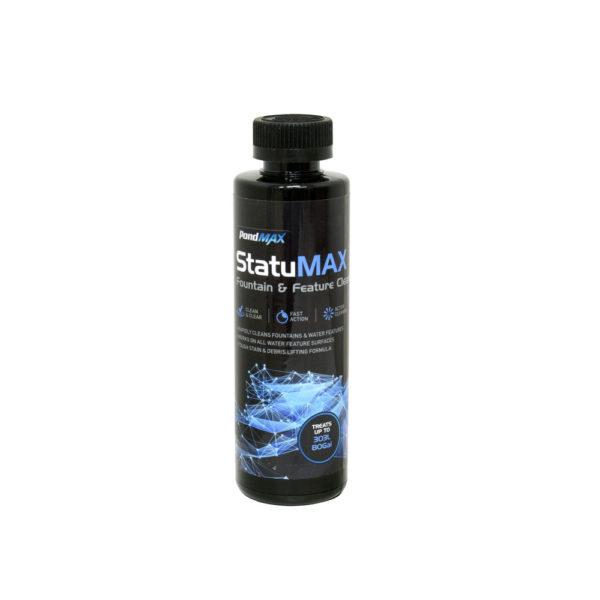 Statumax Fountain Algaecide, 8 Oz.