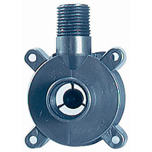 Danner Pump Impeller Covers