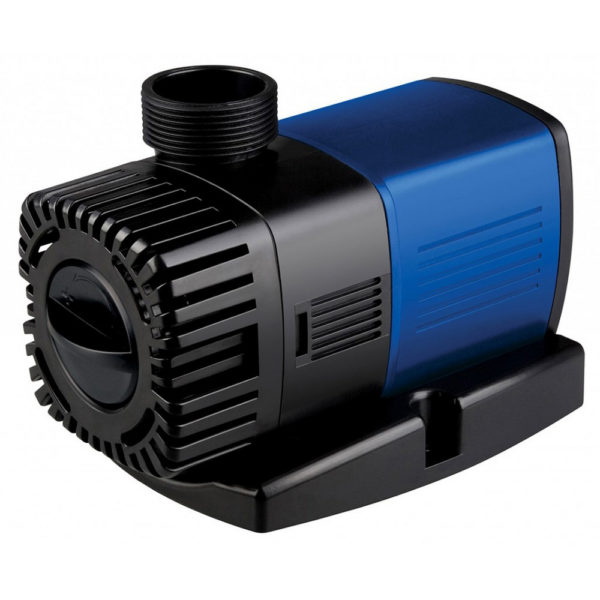 PondMAX EVO II Skimmer & Waterfeature Pumps