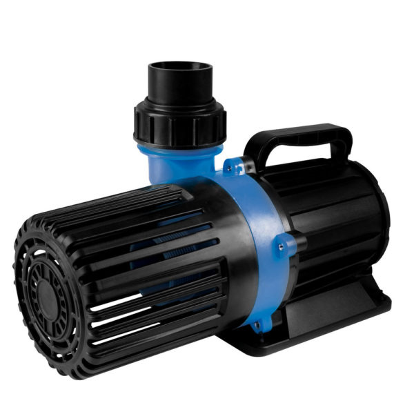 PondMAX High Flow Waterfall Pumps