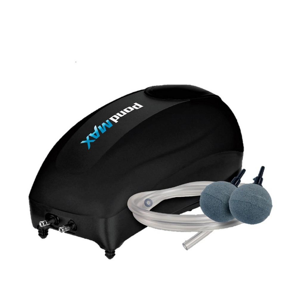 PondMAX Complete Air Pump Kits
