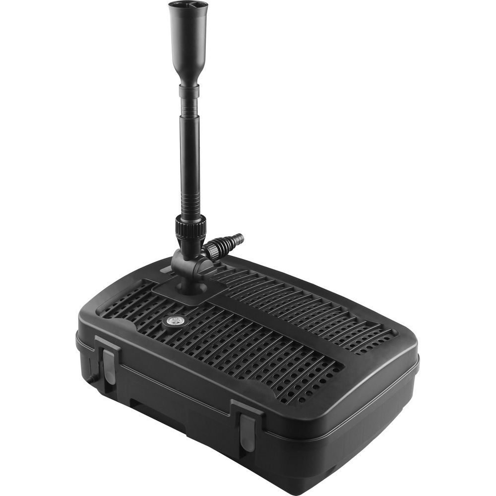 PondMAX SF650 All-In-One Filter
