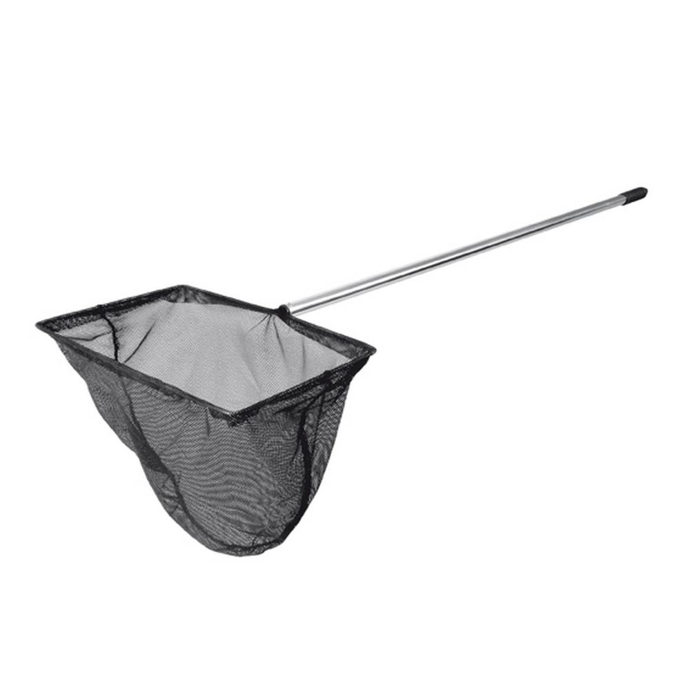PondMax Stainless Steel Skimmer Net
