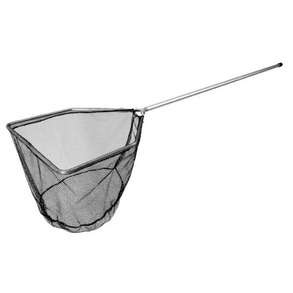 PondMax Aluminum Fish Net