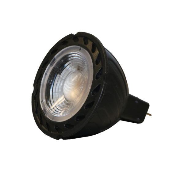 PondMAX Lighting System Parts