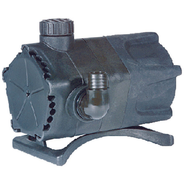 Little Giant WGP Waterfall Pumps