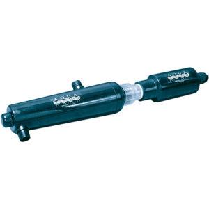 Aqua Advantage 2000 Unit 8 Watt