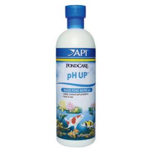 API Ph Up 16 Oz.
