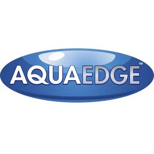 Aquaedge