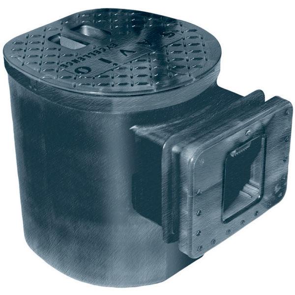 Savio Campact Skimmer Filter