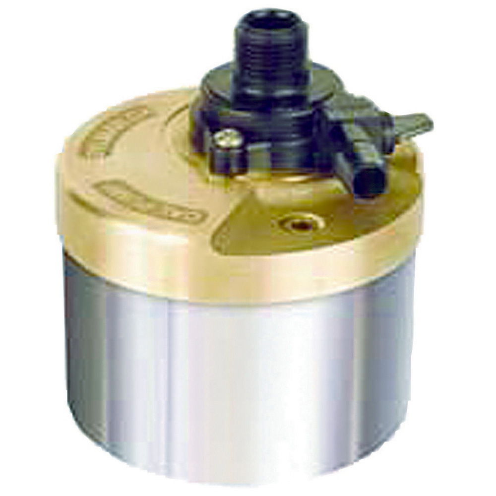 Little Giant Stainless & Brass S Series Pumps
