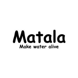 Matala