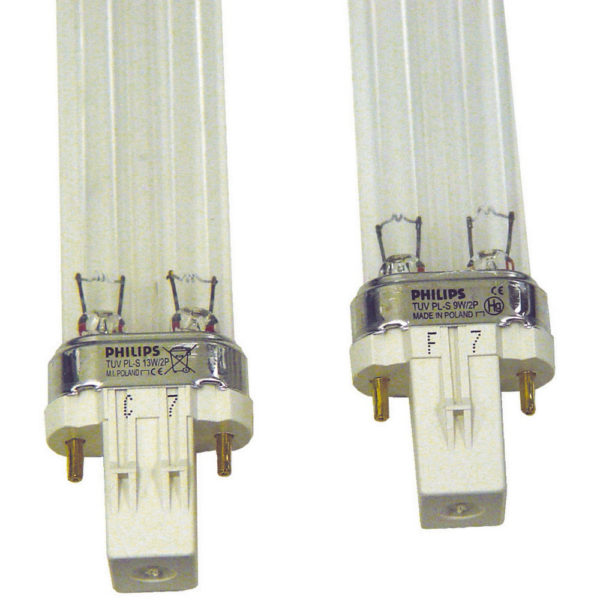 Phillips UV Lamps