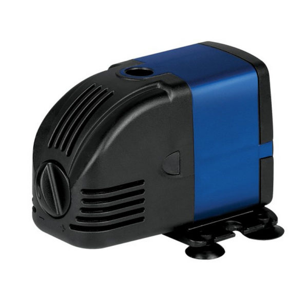 PondMAX Mag Drive Pond & Fountain Pumps