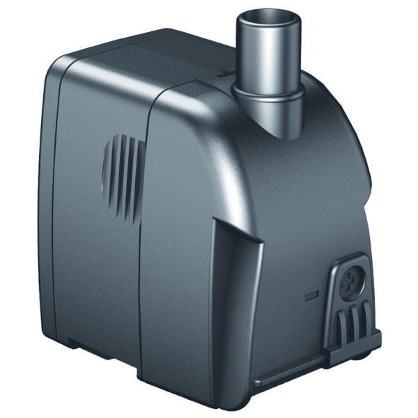 Teton Splash Mag Drive Pumps