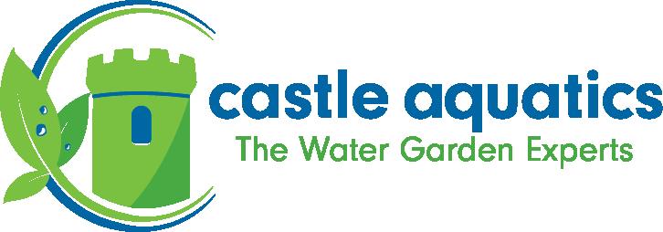 Castle Aquatics
