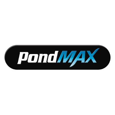 PondMAX Construction